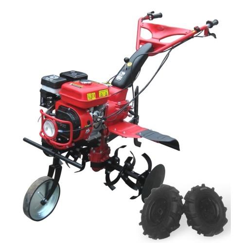 Motocultivator ROTAKT ROG90