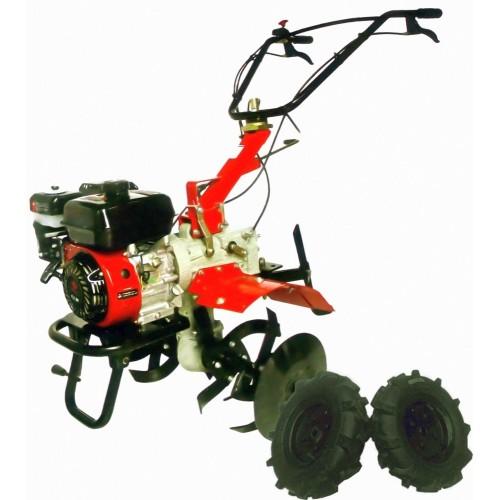 Motocultivator ROTAKT RO1000